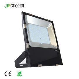Landscape Security Outdoor LED Flood Lights120 Watt With 90 / 120 Degree Beam Angle