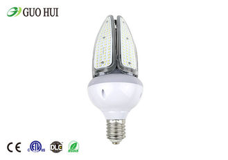360 Degree 80W 100W dimmable LED Corn Light E39 E40 Base Ac100-277V Round Type